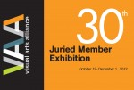 30th Membership promo card