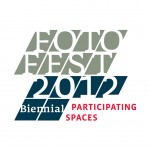 FotoFest 2012 logo